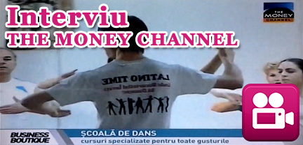 Interviu-The-Money-Channel